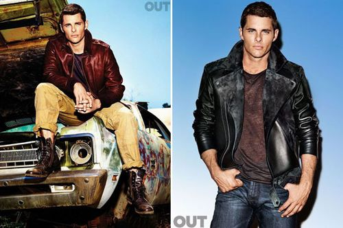 James-marsden-out-10