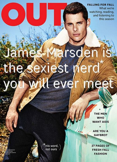 James-marsden-out-01