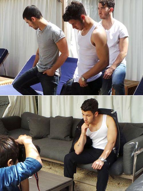 Jonas-brothers-21