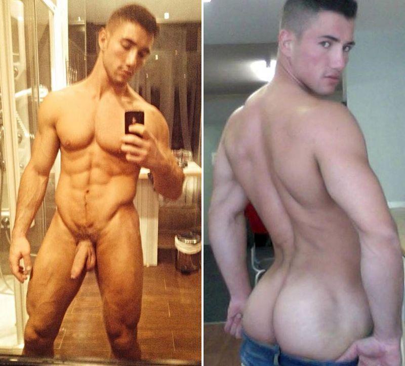 Sito gay en italien