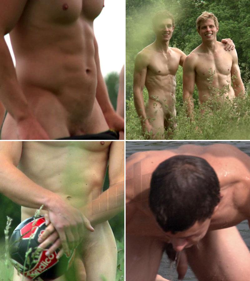 Warwick-nude-40
