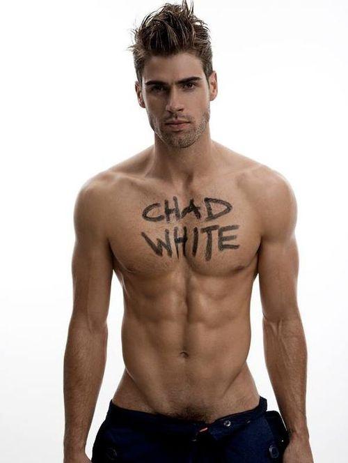 Chad-white-rick-01