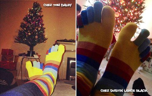 Tom-daley-rainbow-10