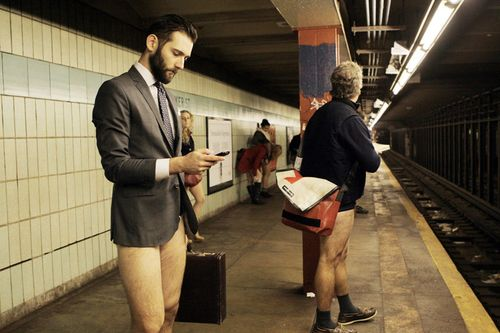 No-pants-subway-ride-02