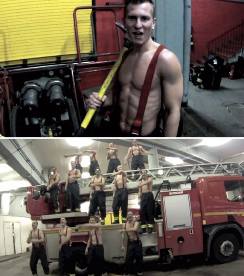 Pompiers-lille-call-me-maybe-001