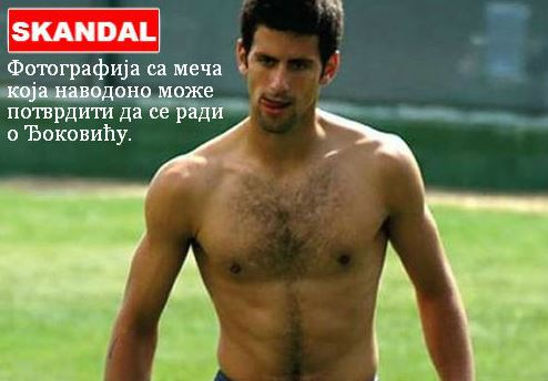 Novak-djokovic-01