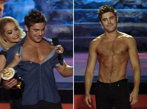 Zac-efron-mtv-001