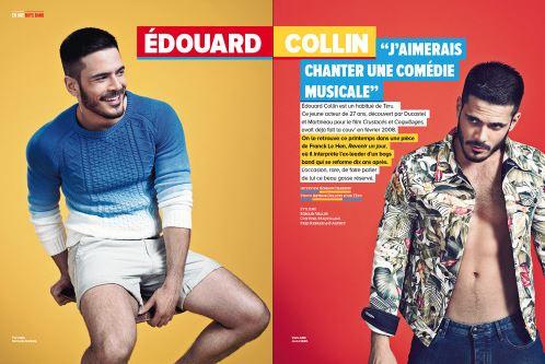 Tetu-edouard-collin-02
