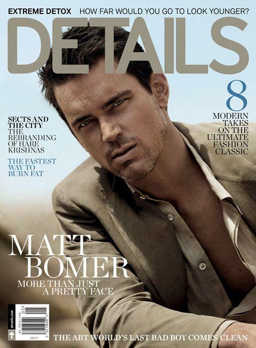 Matt-bomer-details-002