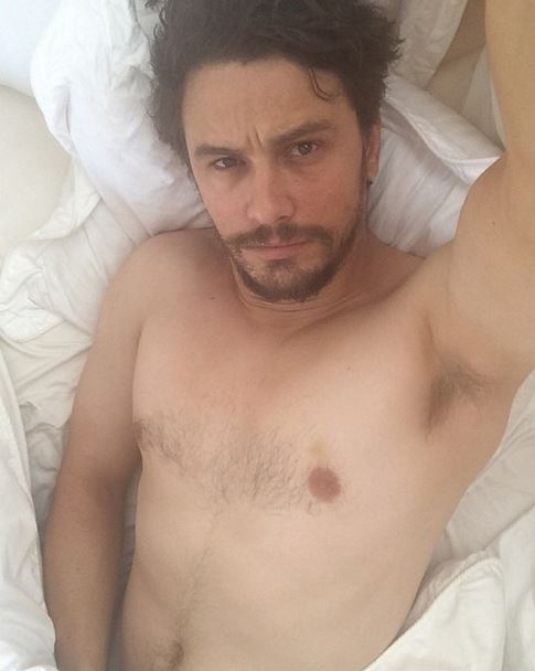 James-franco-nudeselfie2