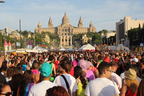 Pride2014-barcelona-01