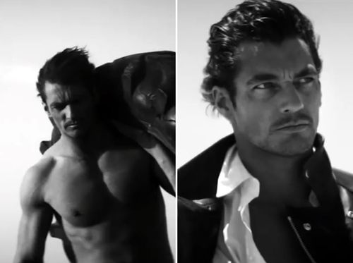 David-gandy-jennifer-lopez-001