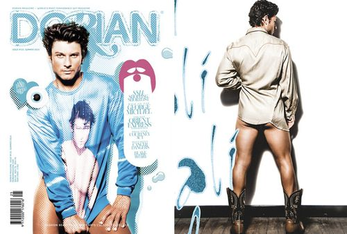 Dorian-magazine-summer14-001