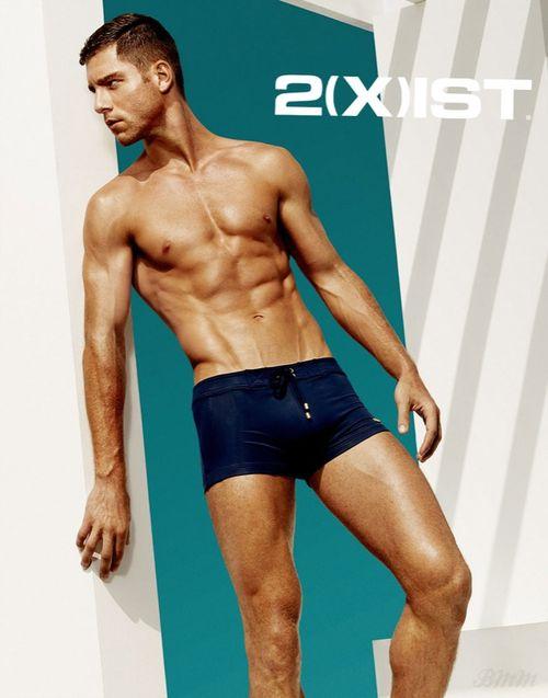Andre-ziehe-2xist-summer14-03