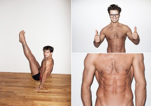 Diego-miguel-terry-richardson-003