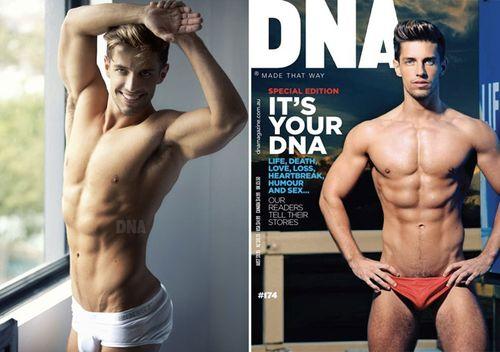 DNA174-001