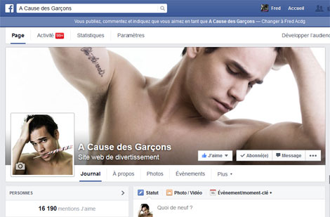 Acdg-facebook