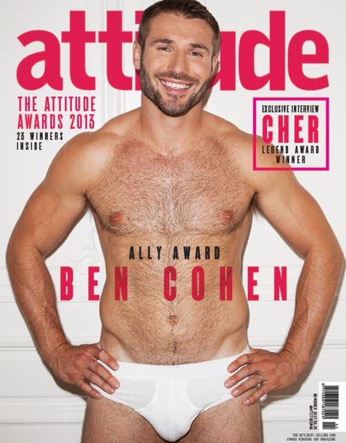 Ben-cohen-attitude-01