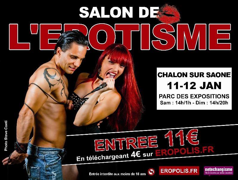 Allan-theo-chalon-01