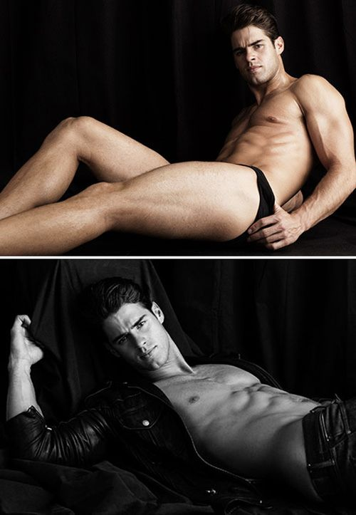 Chad-white-greg-vaughan-002