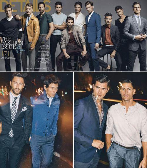 Ten-Male-Model-Details-001