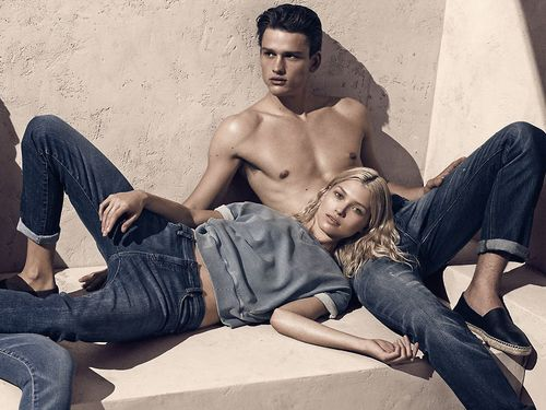 Simon-nessman-armani-exchange-001