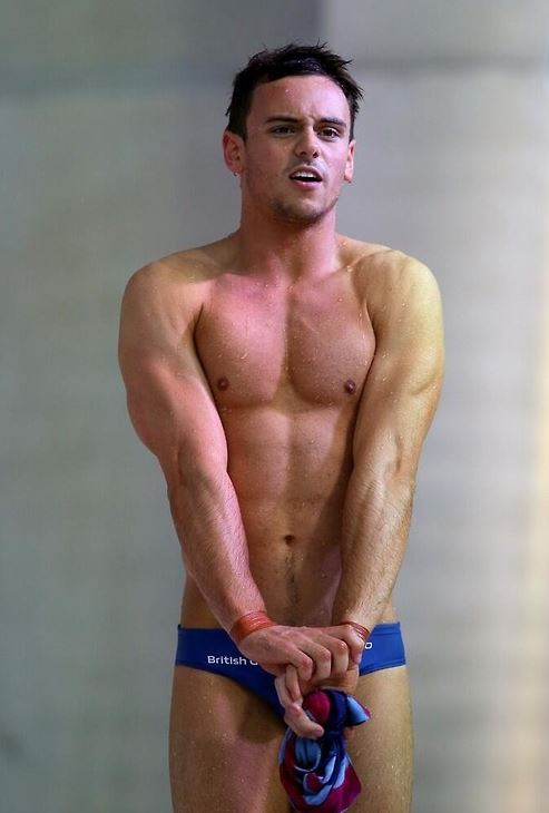 Tom-daley-02