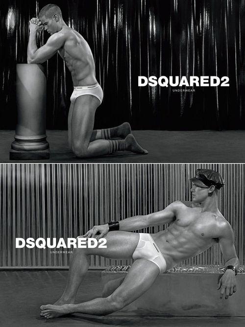 Dsquared-undies-05