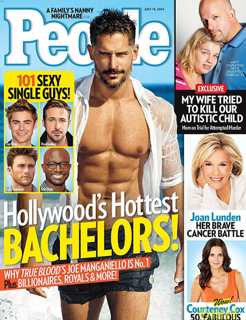 Joe-manganiello-people-hottest-bachelor