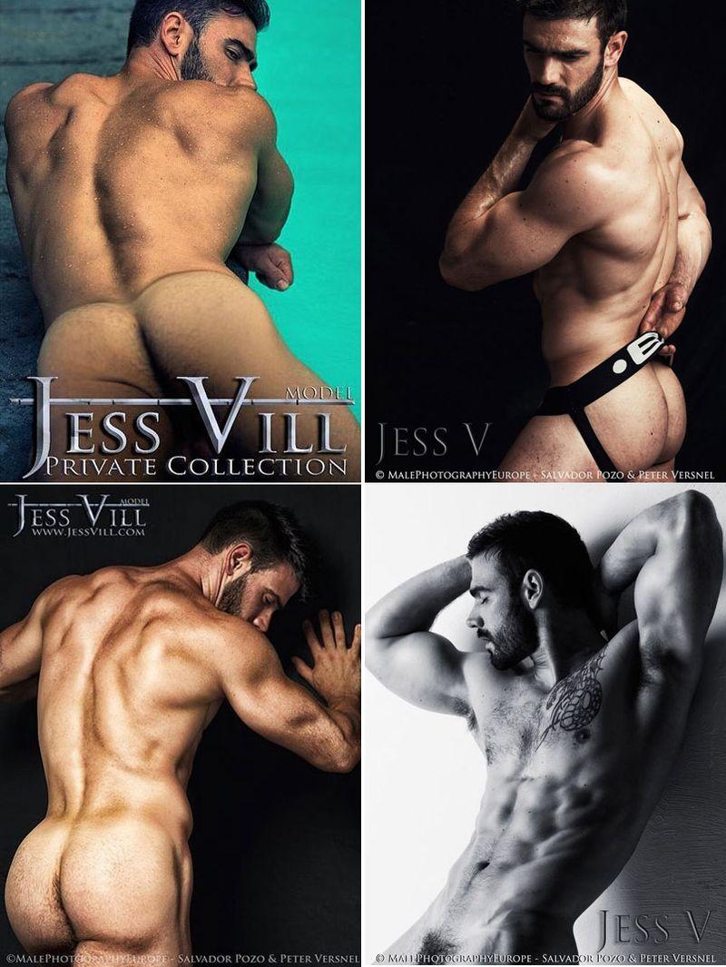Jess-vill-30