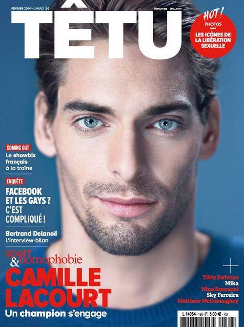 Tetu-lacourt-cover