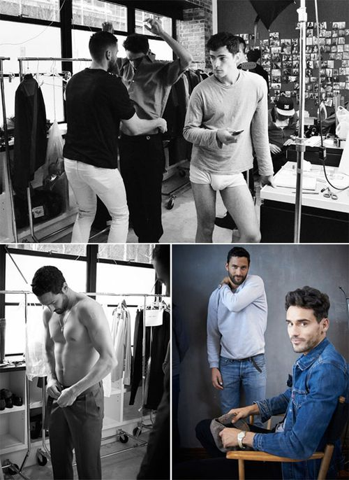 Ten-Male-Model-Details-BTS-001