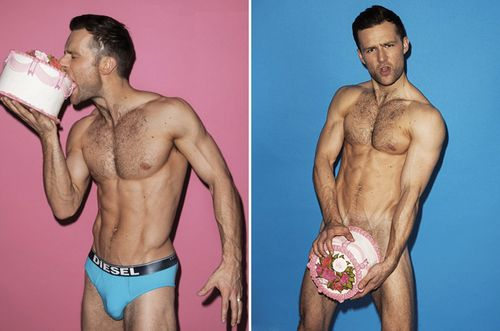 Harry-judd-20attitude-001