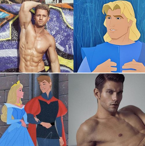 Disney-modeles-001