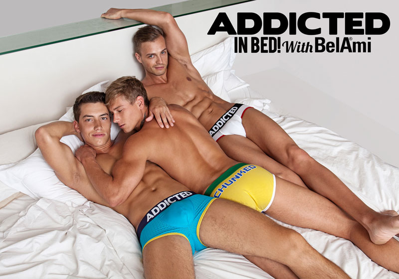 Addicted-inbed-belami-02