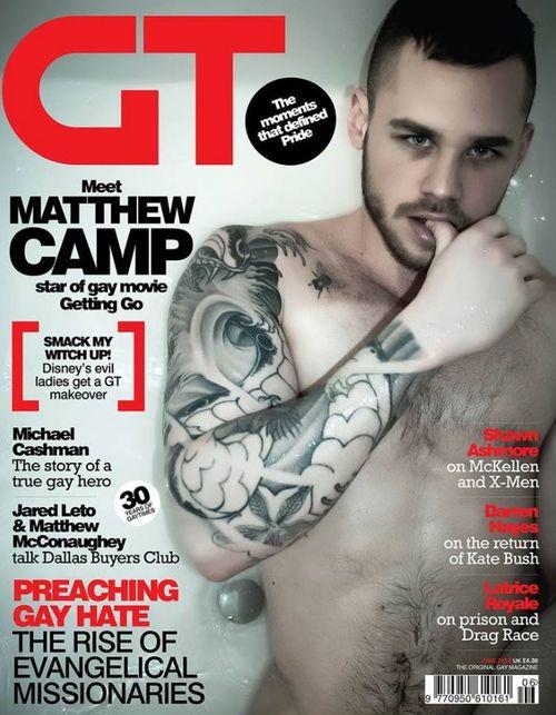 Gt-matthew-camp-01