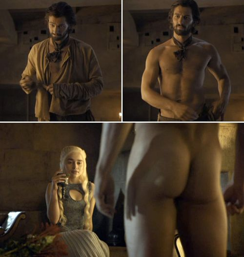 Michiel-huisman-game-of-thrones-001