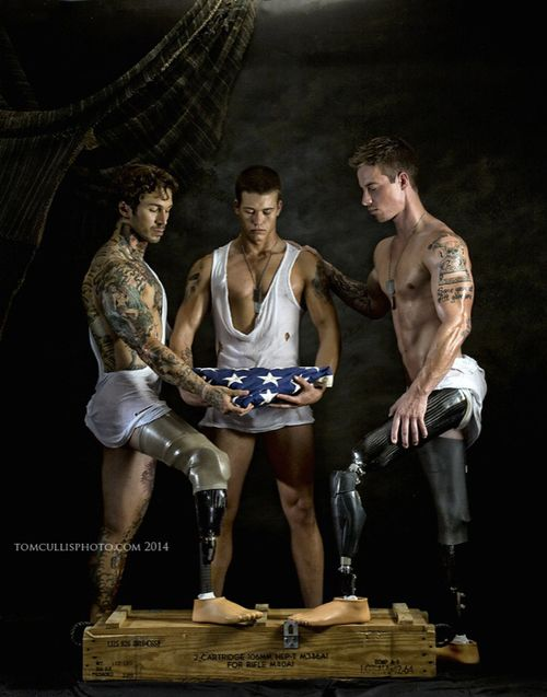 Tom-cullis-make-whole-not-war-002