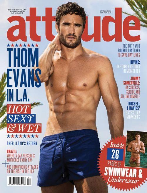Thom-evans-attitude-july14-11