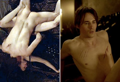 Reeve-carney-penny-dreadful-001
