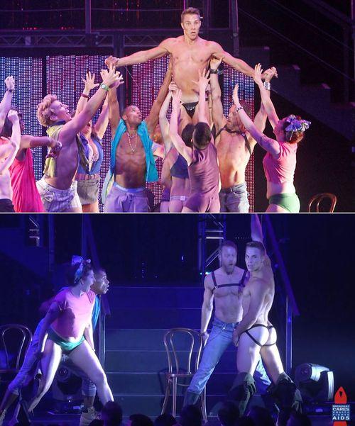 Broadway-bares-20