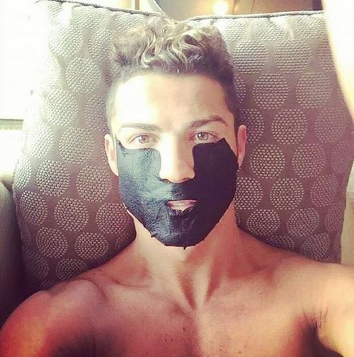 Cristiano-ronaldo-beautymask