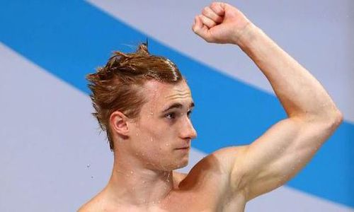 Jack-laugher-commonwealth-09