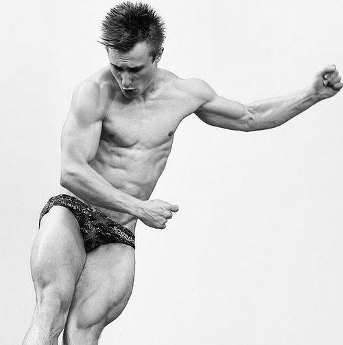 Jack-laugher-commonwealth-06