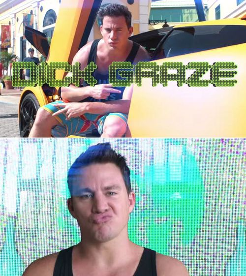 Channing-tatum-dickgraze-10
