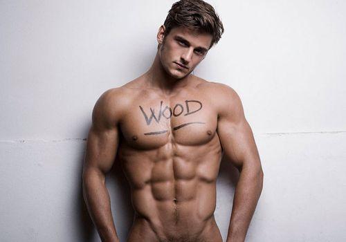 Bryant-wood-01
