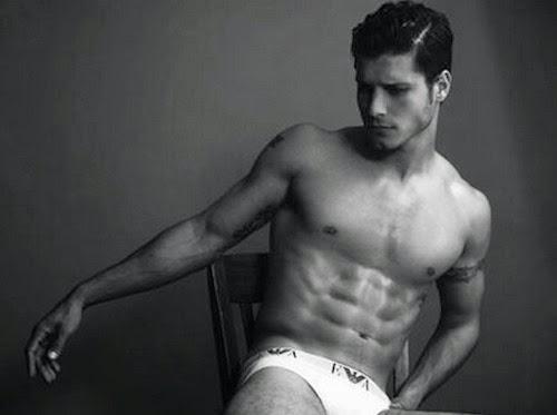 Cody15