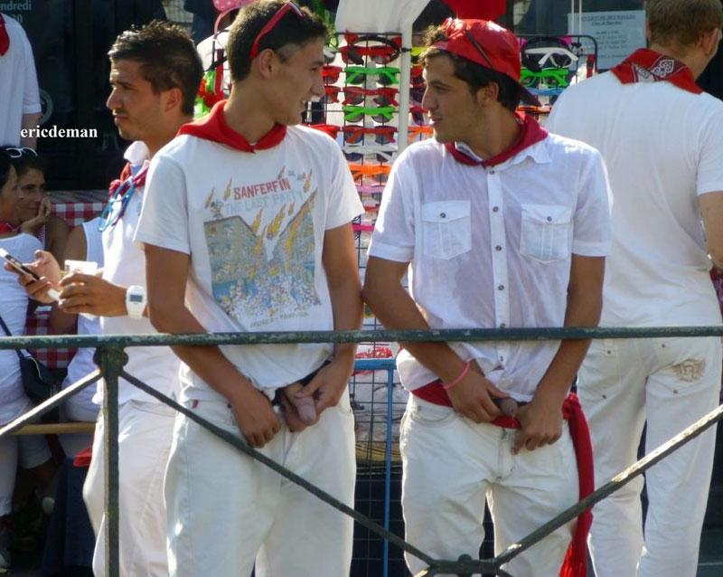 Feria-pampelune-02