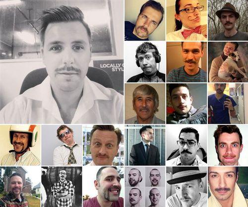 Movember-boys-01
