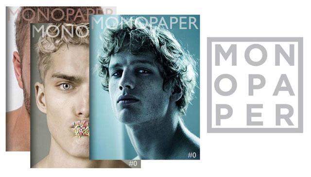 Acdg-monopaper-01